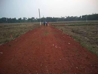 1300 sqft, Plot in Builder SAI AMAN CITY Puri Satapada Road, Puri at Rs. 7.5000 Lacs