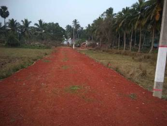 5000 sqft, Plot in Builder AMAN CITY Puri Satapada Road, Puri at Rs. 28.7000 Lacs
