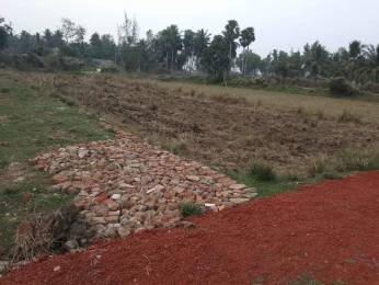 4824 sqft, Plot in Builder AMAN CITY Puri Satapada Road, Puri at Rs. 28.7600 Lacs