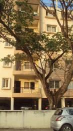 1425 sqft, 3 bhk Apartment in Builder Panchamukhi Regency Balianta, Bhubaneswar at Rs. 45.5000 Lacs