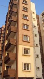 1235 sqft, 2 bhk Apartment in Homebase Panchamukhi Greens Rasulgarh Square, Bhubaneswar at Rs. 32.7600 Lacs