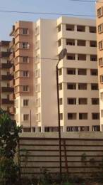 1675 sqft, 3 bhk Apartment in Homebase Panchamukhi Greens Rasulgarh Square, Bhubaneswar at Rs. 46.0000 Lacs
