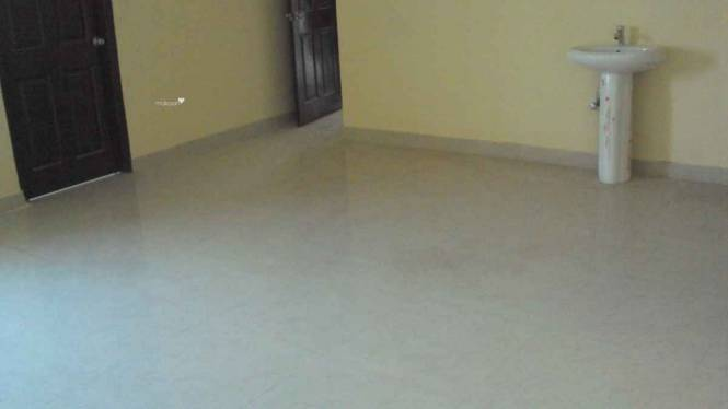 1433 sqft, 3 bhk Apartment in Builder Project Atala, Bhubaneswar at Rs. 36.5000 Lacs