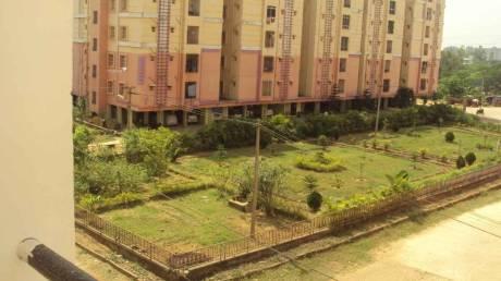 980 sqft, 2 bhk Apartment in Builder Project Sundarpada, Bhubaneswar at Rs. 21.0000 Lacs