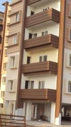 1375 sqft, 3 bhk Apartment in Builder Project Atala, Bhubaneswar at Rs. 38.0000 Lacs