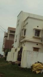 4200 sqft, 5 bhk IndependentHouse in Builder Project Samantarapur, Bhubaneswar at Rs. 1.1000 Cr