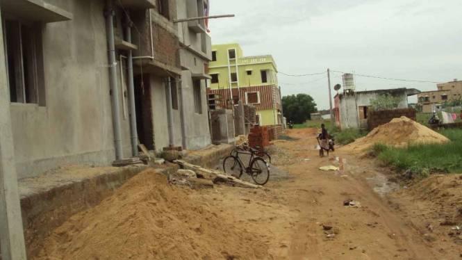 1510 sqft, Plot in Builder Project Baragarh, Bhubaneswar at Rs. 27.2000 Lacs