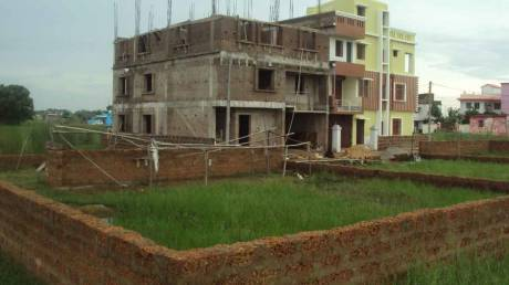 1530 sqft, Plot in Builder Project Baragarh, Bhubaneswar at Rs. 26.9000 Lacs