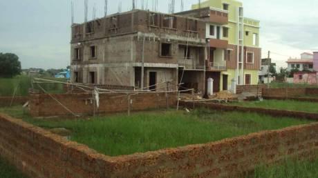 1530 sqft, Plot in Builder Project Baragarh, Bhubaneswar at Rs. 26.9000 Lacs