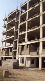 1580 sqft, 4 bhk Apartment in Hi Tech Plaza Annex Sundarpada, Bhubaneswar at Rs. 34.3844 Lacs