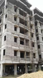 975 sqft, 2 bhk Apartment in Hi Tech Plaza Annex Sundarpada, Bhubaneswar at Rs. 21.4000 Lacs
