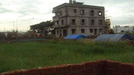 1675 sqft, Plot in Builder Project Tankapani Road, Bhubaneswar at Rs. 28.7000 Lacs