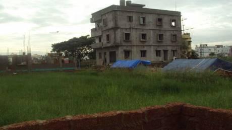 1662 sqft, Plot in Builder Project Tankapani Road, Bhubaneswar at Rs. 27.8600 Lacs