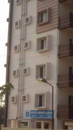 1375 sqft, 3 bhk Apartment in Homebase Panchamukhi Greens Rasulgarh Square, Bhubaneswar at Rs. 39.7000 Lacs