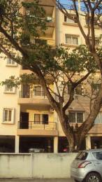 1375 sqft, 3 bhk Apartment in Builder panchamukhi regency Atala, Bhubaneswar at Rs. 46.0000 Lacs