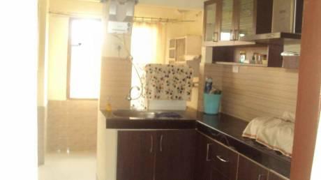 1375 sqft, 3 bhk Apartment in Builder PANCHAMUKHI REGENCY Hansapal Road, Bhubaneswar at Rs. 45.6700 Lacs