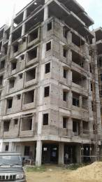 970 sqft, 2 bhk Apartment in Hi Tech Plaza Annex Sundarpada, Bhubaneswar at Rs. 20.7500 Lacs