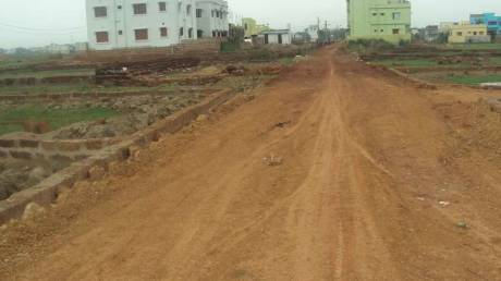1430 sqft, Plot in Builder Project Sundarpada, Bhubaneswar at Rs. 22.3000 Lacs