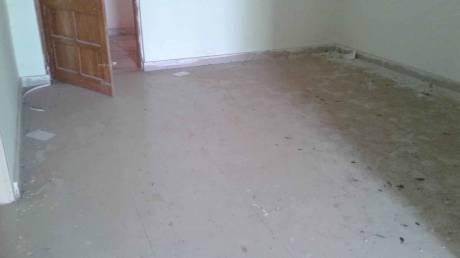 980 sqft, 2 bhk Apartment in Builder HITECH PLAZA Sundarpada, Bhubaneswar at Rs. 22.2000 Lacs