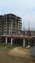 1574 sqft, 4 bhk Apartment in Hi Tech Plaza Annex Sundarpada, Bhubaneswar at Rs. 35.3000 Lacs
