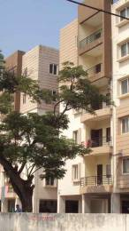 1375 sqft, 3 bhk Apartment in Homebase Panchamukhi Greens Rasulgarh Square, Bhubaneswar at Rs. 36.8500 Lacs