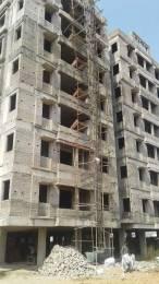 1574 sqft, 4 bhk Apartment in Hi Tech Plaza Annex Sundarpada, Bhubaneswar at Rs. 33.6400 Lacs