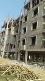 1433 sqft, 3 bhk Apartment in Builder PANCHAMUKHI OAKWOOD Atala, Bhubaneswar at Rs. 36.5600 Lacs