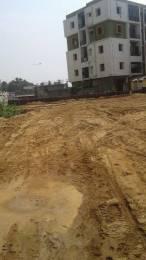 1520 sqft, Plot in Builder Project Pahala, Bhubaneswar at Rs. 21.3200 Lacs