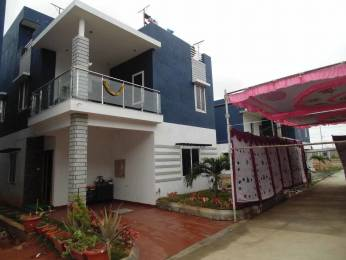 2000 sqft, 4 bhk Villa in Global Green Apple Villas Chandapura, Bangalore at Rs. 1.0000 Cr