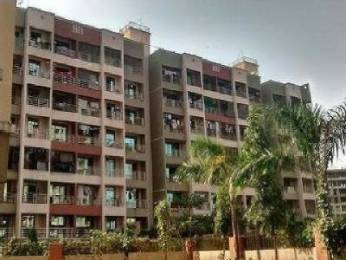 645 sqft, 1 bhk Apartment in Abhay Sheetal Complex Mira Road East, Mumbai at Rs. 50.0000 Lacs