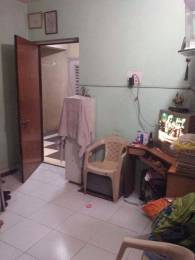 500 sqft, 1 bhk Apartment in Soham Parijat Gardens Thane West, Mumbai at Rs. 46.0000 Lacs