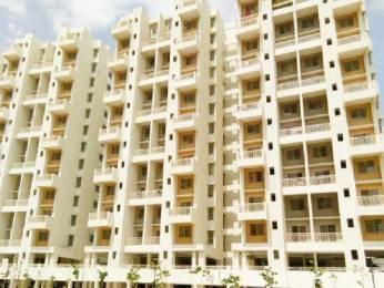 871 sqft, 2 bhk Apartment in Amit Astonia Classic Undri, Pune at Rs. 48.0000 Lacs