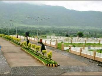 5400 sqft, Plot in Builder Hiranandani Khandala, Pune at Rs. 70.0000 Lacs