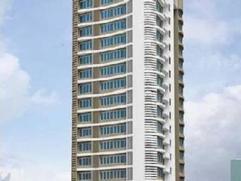 655 sqft, 1 bhk Apartment in Builder Srishti solitare LBS Marg Bhandup West, Mumbai at Rs. 25000