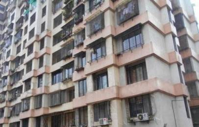 1250 sqft, 3 bhk Apartment in Builder pmgp mhada colony mulund east Mulund East, Mumbai at Rs. 26000