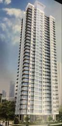 1250 sqft, 3 bhk Apartment in Builder subrabhat usha nagar Bhandup West, Mumbai at Rs. 35000