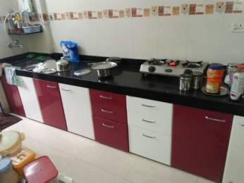 Unfurnished Rented Flats Properties for Rent in Runwal Anthurium