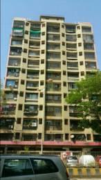 650 sqft, 1 bhk Apartment in Shree Swami Veronica Bhandup West, Mumbai at Rs. 25000