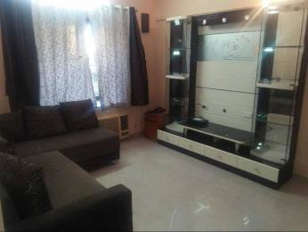 600 sqft, 1 bhk Apartment in Reputed Kailash Tower Mulund West, Mumbai at Rs. 25000