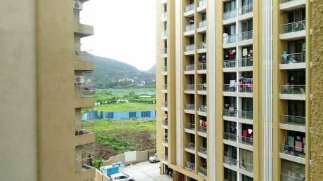 655 sqft, 1 bhk Apartment in Arkade Art Mira Road East, Mumbai at Rs. 57.6500 Lacs