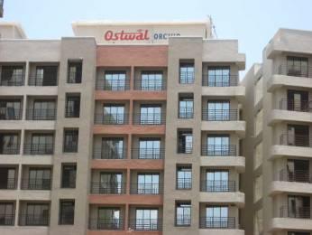 695 sqft, 1 bhk Apartment in Ostwal Ostwal Orchid Mira Road East, Mumbai at Rs. 50.0400 Lacs