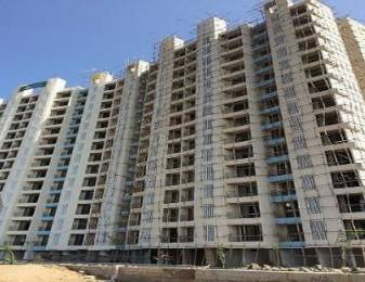 650 sqft, 2 bhk Apartment in Builder Suntech Global Arena Naigaon East Mumbai Naigaon East, Mumbai at Rs. 38.0000 Lacs