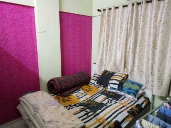 550 sqft, 1 bhk Apartment in Marigold Mari Gold 4 Mira Road East, Mumbai at Rs. 42.0000 Lacs