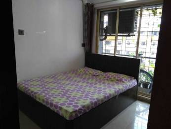 975 sqft, 2 bhk Apartment in Lucky Vishal Residency Mira Road East, Mumbai at Rs. 75.0000 Lacs