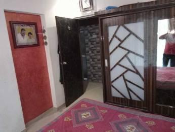 1250 sqft, 2 bhk Apartment in Builder Samarpan Tower Mira Road East, Mumbai at Rs. 85.0000 Lacs