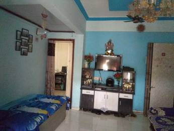 950 sqft, 2 bhk Apartment in Builder Indralok Phase 3 Mira Bhayandar, Mumbai at Rs. 75.0000 Lacs