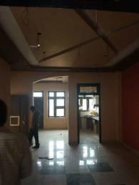 1850 sqft, 3 bhk IndependentHouse in Builder sameiddhi residency Borkhera, Kota at Rs. 57.0000 Lacs