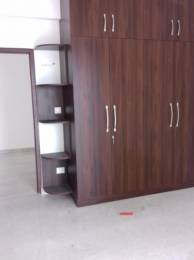 1745 sqft, 3 bhk Apartment in ATS Kocoon Sector 109, Gurgaon at Rs. 20000