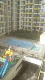 738 sqft, 1 bhk Apartment in Gami Amar Harmony Taloja, Mumbai at Rs. 7500