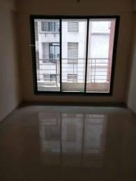 600 sqft, 1 bhk Apartment in Builder Skyline building Taloja, Mumbai at Rs. 5000